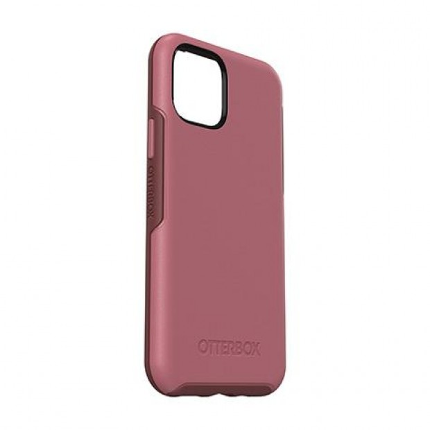 OtterBox Symmetry Apple iPhone 11 Pro Beguiled Rose - purple