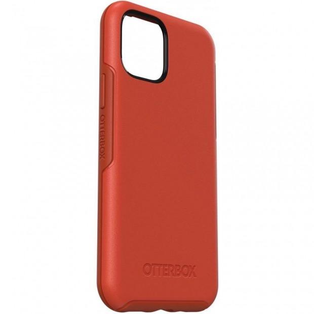 OtterBox Symmetry Apple iPhone 11 Pro Risk Tiger - orange