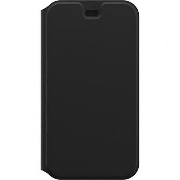 OtterBox Strada Via Apple iPhone 11  Pro Max Black Night - black