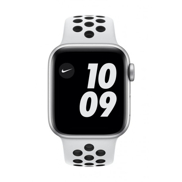 Watch Nike+ Series 6 GPS