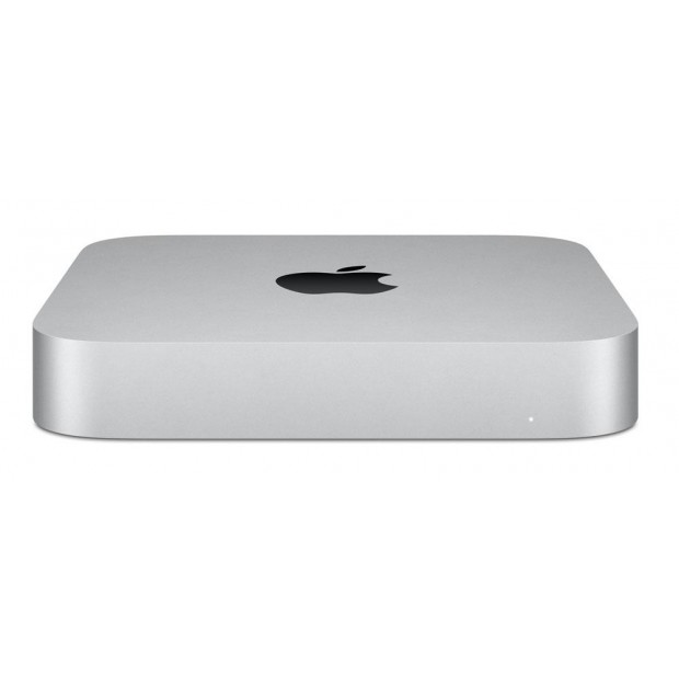 Mac Mini 2020 Apple M1