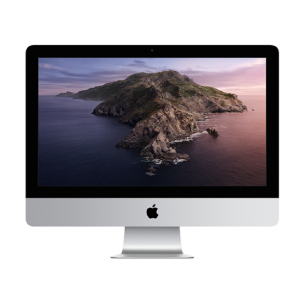 "iMac 21.5"" 2020"