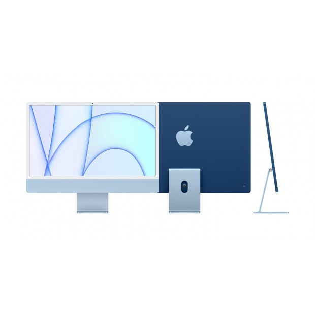 "iMac 24"" 2021 Apple M1"