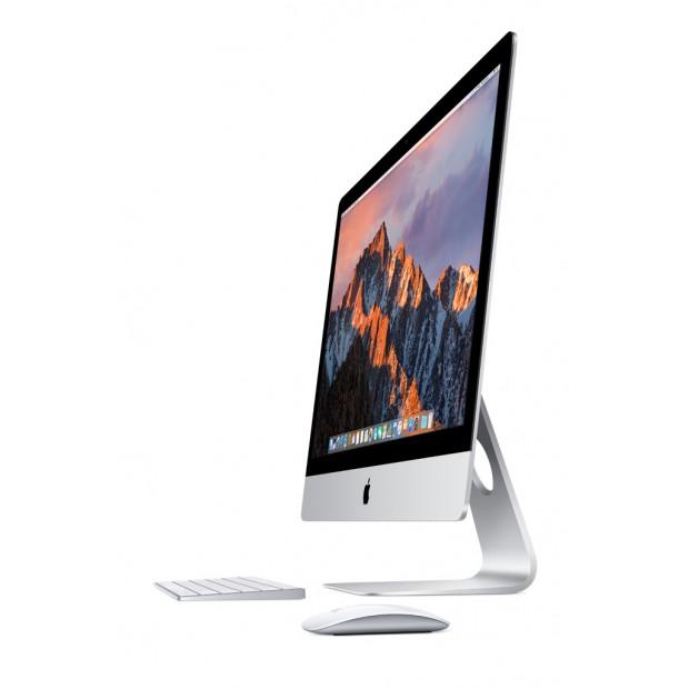 """iMac 27"""" 2017 5K"""