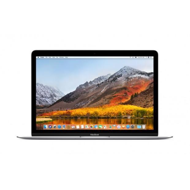 """MacBook 12"""" 2017"""