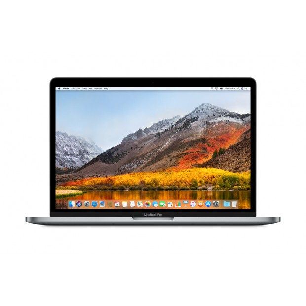 "MacBook Pro 13"" Retina 2017"