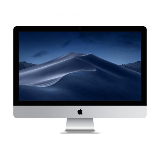 """iMac 27"""" 2019 5K"""