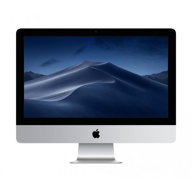 """iMac 21.5"""" 2019 4K"""