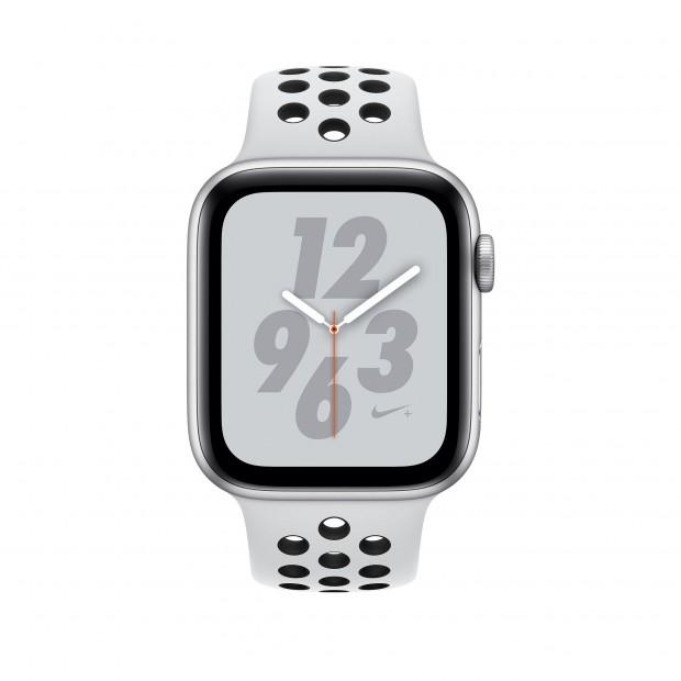 Watch Nike+ Series 4 GPS