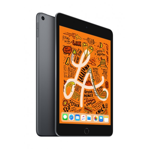iPad MINI 5
