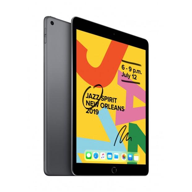"""iPad 10.2"""" 2019"""