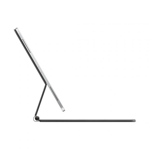 "Apple iPad Pro 12.9"" (2018/2020) Magic Keyboard - Russian"