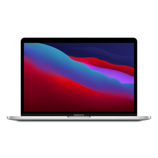 "MacBook Pro 13"" Retina 2020 Touch Bar Apple M1"