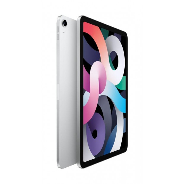 """iPad Air 10.9"""""""