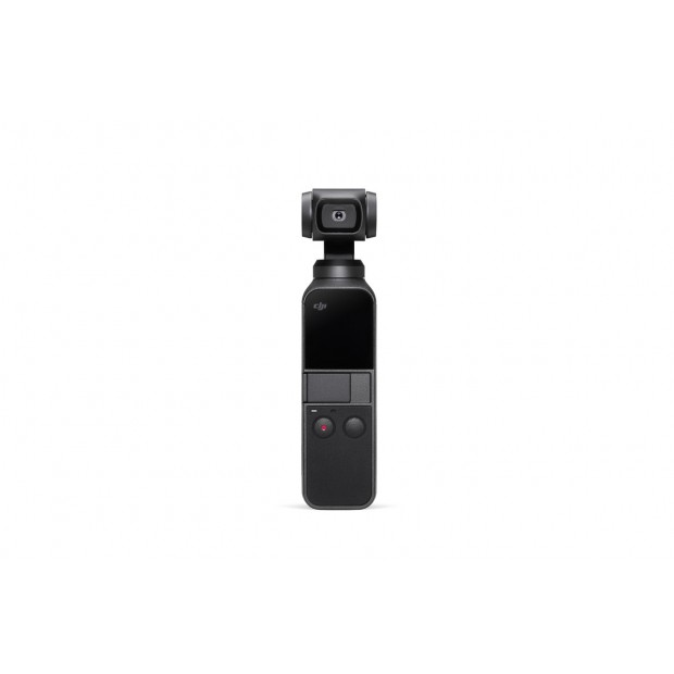 DJI stabilizators Osmo Pocket
