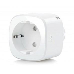Elgato Eve energy (EU plug) - HomeKit switch & power meter