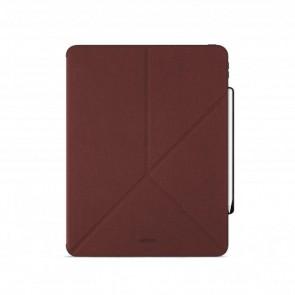 "EPICO PRO FLIP CASE iPad 12,9"" 2018 - red"