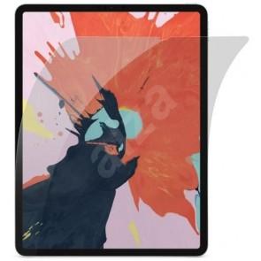"Epico FlexiGlass iPad Pro 12,9"" (2018)"