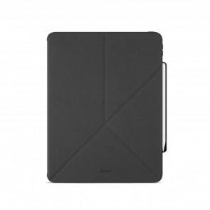 "EPICO PRO FLIP CASE iPad 10,2"" - black"