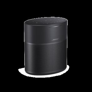 Bose Home speaker 300, Black
