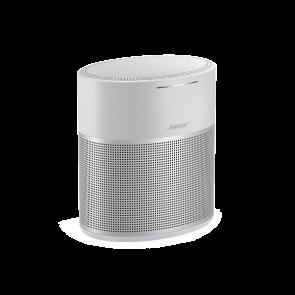 Bose Home Speaker 300, silver