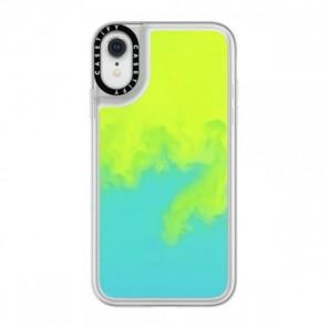 Casetify Neon Case Exxxtra iPhone Xr
