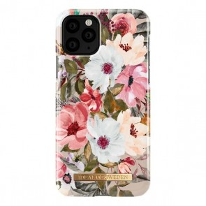iDeal of Sweden Fashion Case iPhone 11 Pro Sweet Blossom