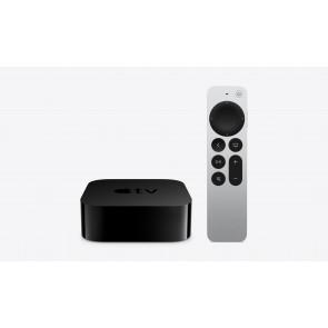 Apple TV HD 2021