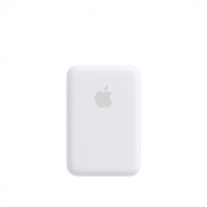 Apple MagSafe Battery Pack White