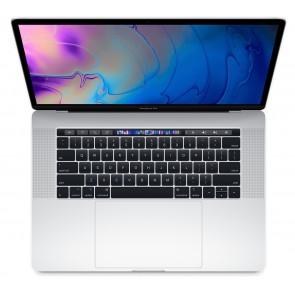 "MacBook Pro 15"" Retina Touch Bar"