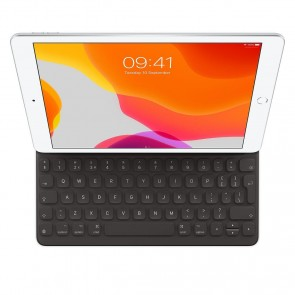 """Apple iPad 10.2""""/Air 10.5"""" Smart Keyboard - Int'l English"""