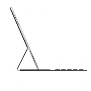 "Apple iPad Pro 12.9"" (2018/2020) Smart Keyboard Folio - Russian"