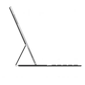 "Apple iPad Pro 12.9"" (2018/2020) Smart Keyboard Folio - Int'l English"
