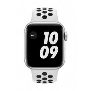 Watch Nike+ SE GPS