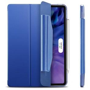 Sdesign Silicon Case iPad PRO 11'' (2020) Navy Blue
