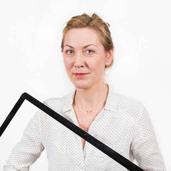 Liina Noot