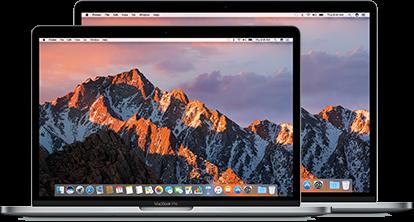 15'' MacBook Pro